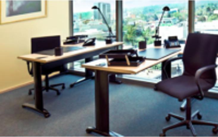 Foto de oficina en renta en  , manuel avila camacho, miguel hidalgo, distrito federal, 1355125 No. 03