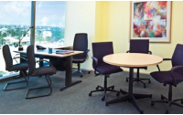 Foto de oficina en renta en  , manuel avila camacho, miguel hidalgo, distrito federal, 1355125 No. 04