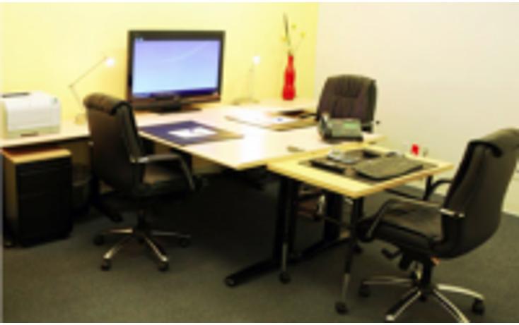 Foto de oficina en renta en  , manuel avila camacho, miguel hidalgo, distrito federal, 1355125 No. 05