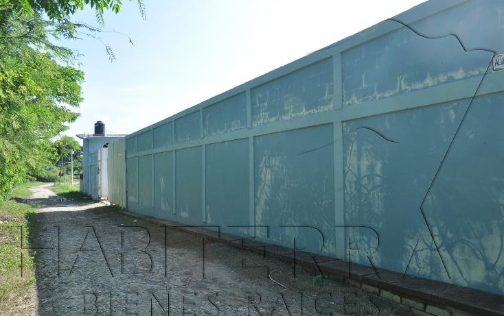 Foto de nave industrial en venta en  , manuel ávila camacho, tuxpan, veracruz de ignacio de la llave, 1084785 No. 02