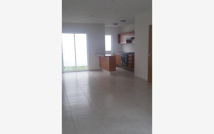 Foto de casa en venta en manuel ayala #, atemajac del valle, zapopan, jalisco, 1783854 No. 03
