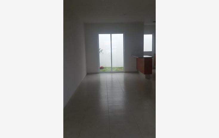 Foto de casa en venta en manuel ayala #, atemajac del valle, zapopan, jalisco, 1783854 No. 04