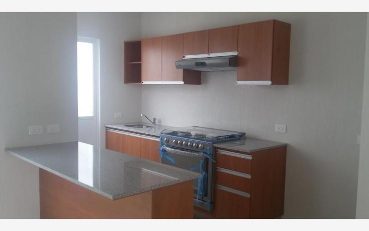 Foto de casa en venta en manuel ayala #, atemajac del valle, zapopan, jalisco, 1783854 No. 05