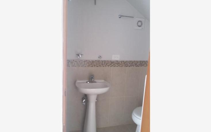 Foto de casa en venta en manuel ayala #, atemajac del valle, zapopan, jalisco, 1783854 No. 06