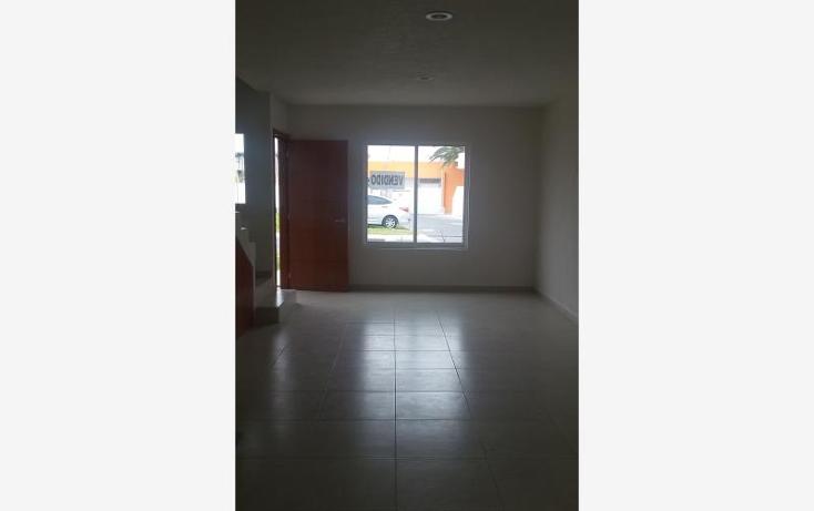 Foto de casa en venta en manuel ayala #, atemajac del valle, zapopan, jalisco, 1783854 No. 08