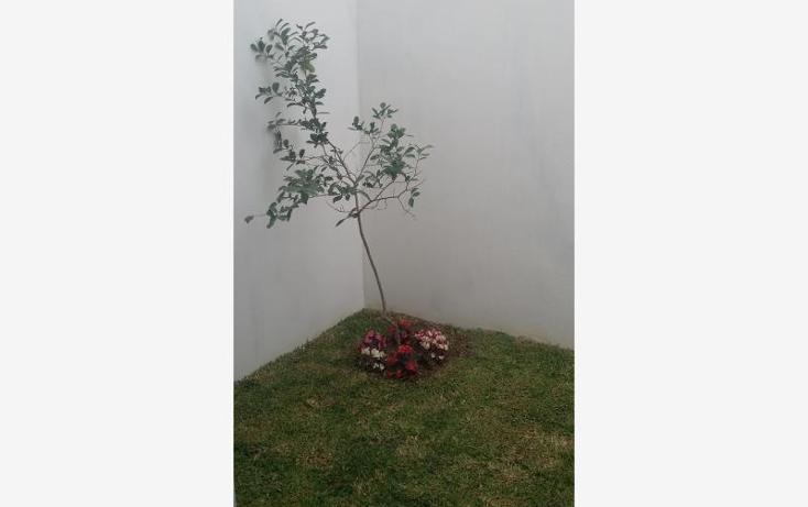 Foto de casa en venta en manuel ayala #, atemajac del valle, zapopan, jalisco, 1783854 No. 09
