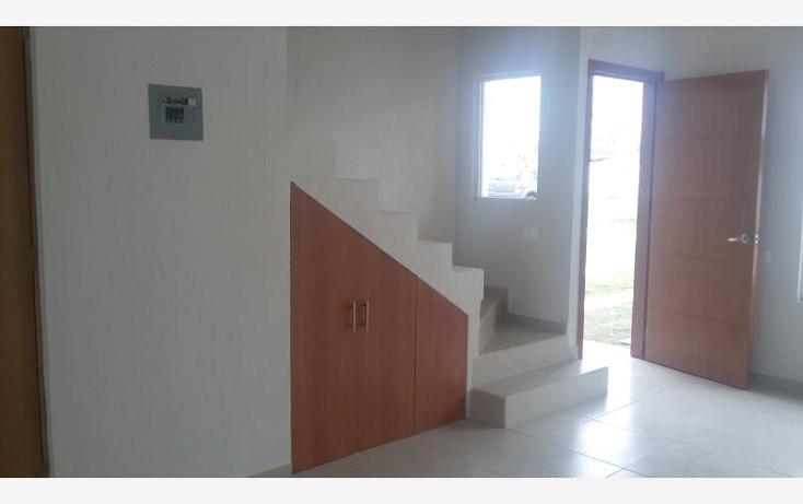 Foto de casa en venta en manuel ayala #, atemajac del valle, zapopan, jalisco, 1783854 No. 11
