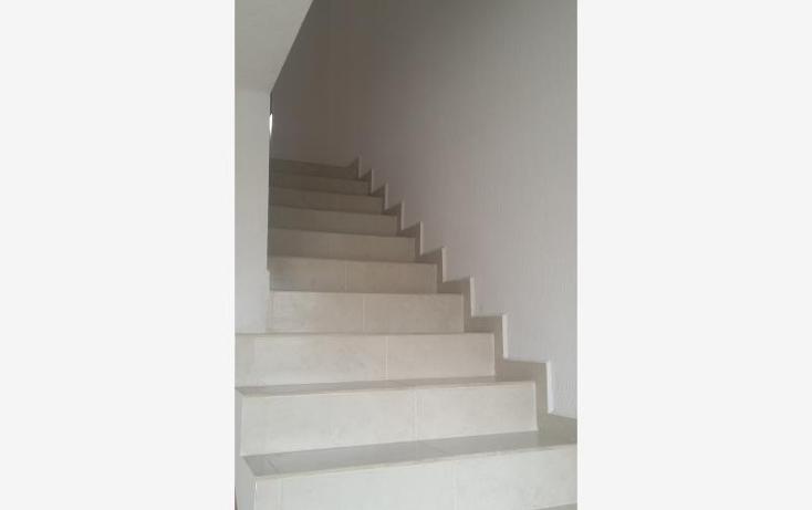 Foto de casa en venta en manuel ayala #, atemajac del valle, zapopan, jalisco, 1783854 No. 12