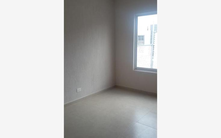 Foto de casa en venta en manuel ayala #, atemajac del valle, zapopan, jalisco, 1783854 No. 15