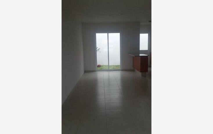 Foto de casa en venta en manuel ayala, venustiano carranza, zapopan, jalisco, 1783854 no 04