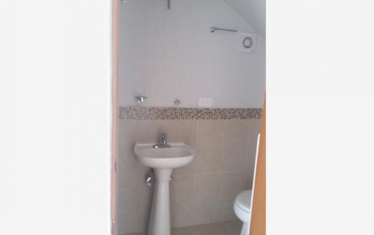 Foto de casa en venta en manuel ayala, venustiano carranza, zapopan, jalisco, 1783854 no 06