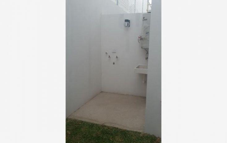 Foto de casa en venta en manuel ayala, venustiano carranza, zapopan, jalisco, 1783854 no 10