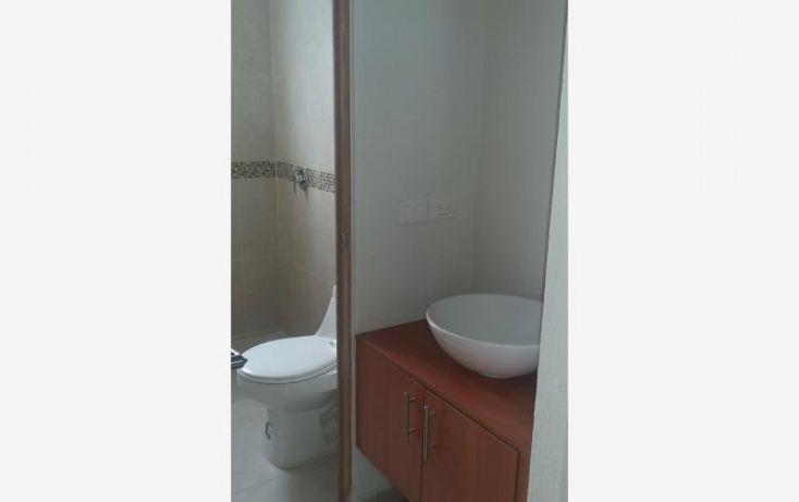 Foto de casa en venta en manuel ayala, venustiano carranza, zapopan, jalisco, 1783854 no 14