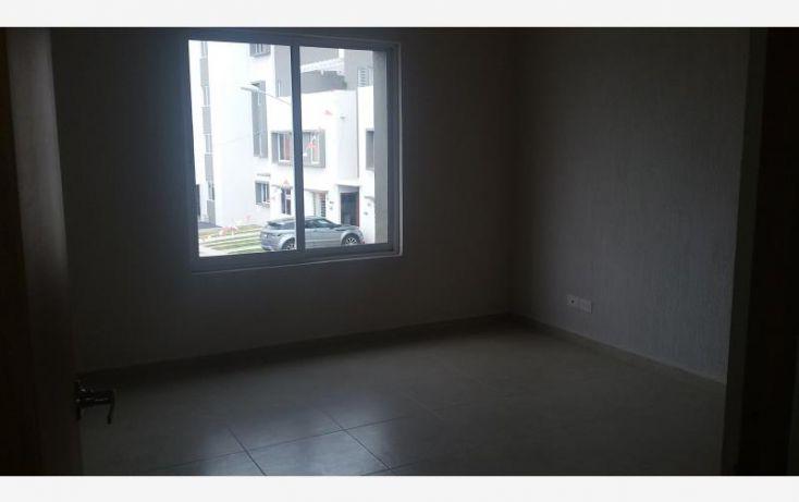 Foto de casa en venta en manuel ayala, venustiano carranza, zapopan, jalisco, 1783854 no 17