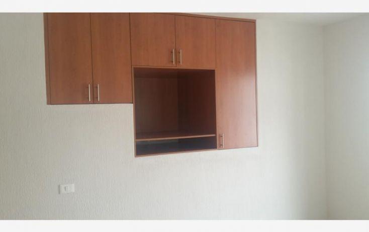 Foto de casa en venta en manuel ayala, venustiano carranza, zapopan, jalisco, 1783854 no 18
