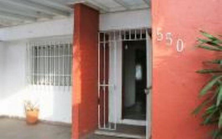 Foto de casa en venta en manuel balbontin, chapultepec oriente, morelia, michoacán de ocampo, 1589948 no 03