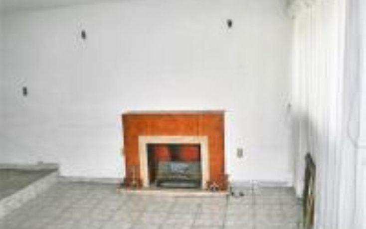Foto de casa en venta en manuel balbontin, chapultepec oriente, morelia, michoacán de ocampo, 1589948 no 04