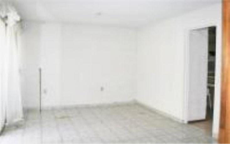 Foto de casa en venta en manuel balbontin, chapultepec oriente, morelia, michoacán de ocampo, 1589948 no 05