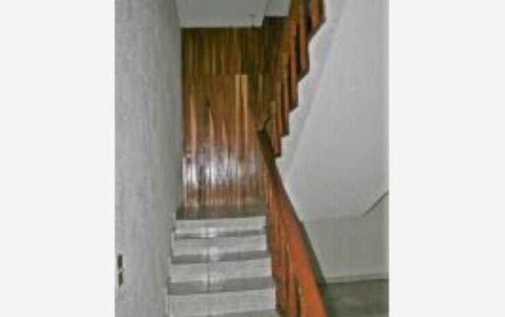 Foto de casa en venta en manuel balbontin, chapultepec oriente, morelia, michoacán de ocampo, 1589948 no 07