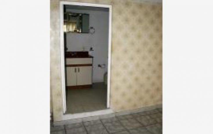 Foto de casa en venta en manuel balbontin, chapultepec oriente, morelia, michoacán de ocampo, 1589948 no 12