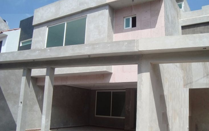 Foto de casa en condominio en venta en manuel bernal, capultitlán, toluca, estado de méxico, 1662420 no 01
