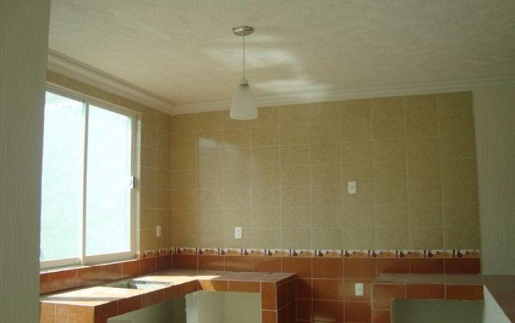 Foto de casa en condominio en venta en manuel bernal, capultitlán, toluca, estado de méxico, 1662420 no 04