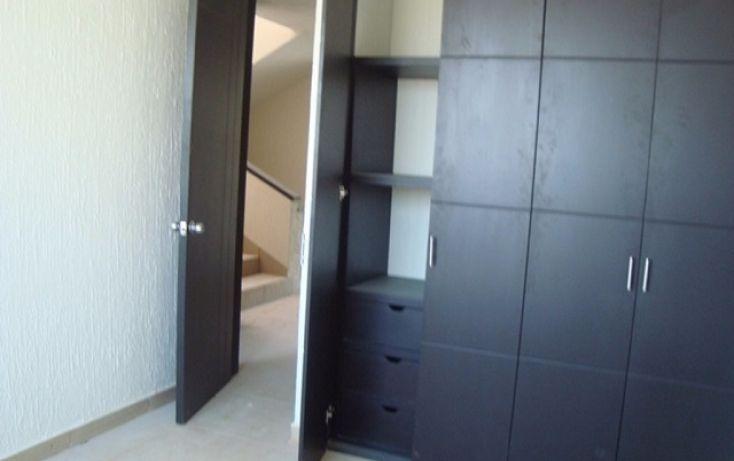 Foto de casa en condominio en venta en manuel bernal, capultitlán, toluca, estado de méxico, 1662420 no 06