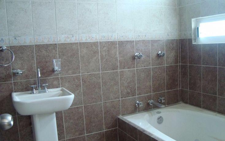 Foto de casa en condominio en venta en manuel bernal, capultitlán, toluca, estado de méxico, 1662420 no 08