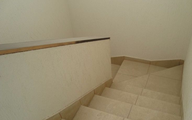Foto de casa en condominio en venta en manuel bernal, capultitlán, toluca, estado de méxico, 1662420 no 09