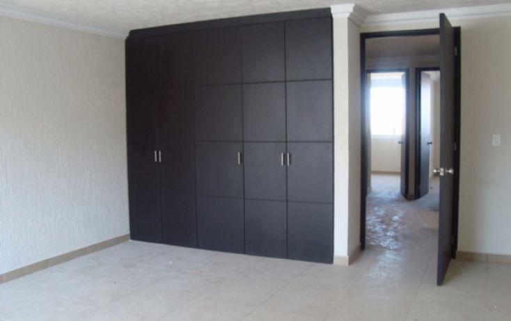 Foto de casa en condominio en venta en manuel bernal, capultitlán, toluca, estado de méxico, 1662420 no 12