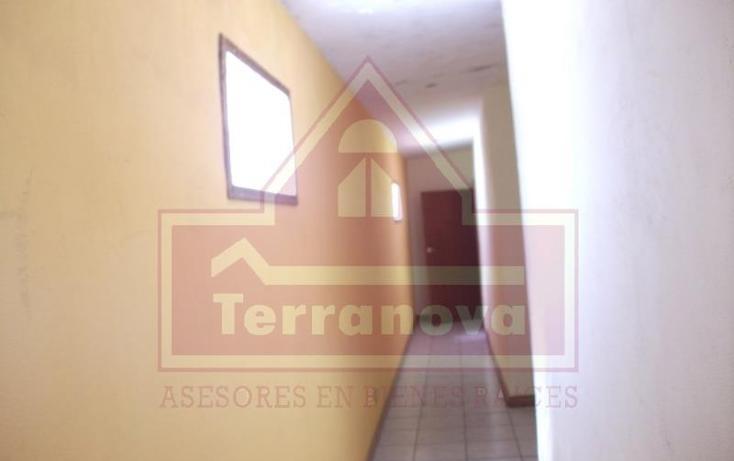 Foto de casa en venta en  , manuel bernardo aguirre, chihuahua, chihuahua, 527418 No. 04