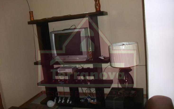 Foto de casa en venta en  , manuel bernardo aguirre, chihuahua, chihuahua, 527418 No. 06