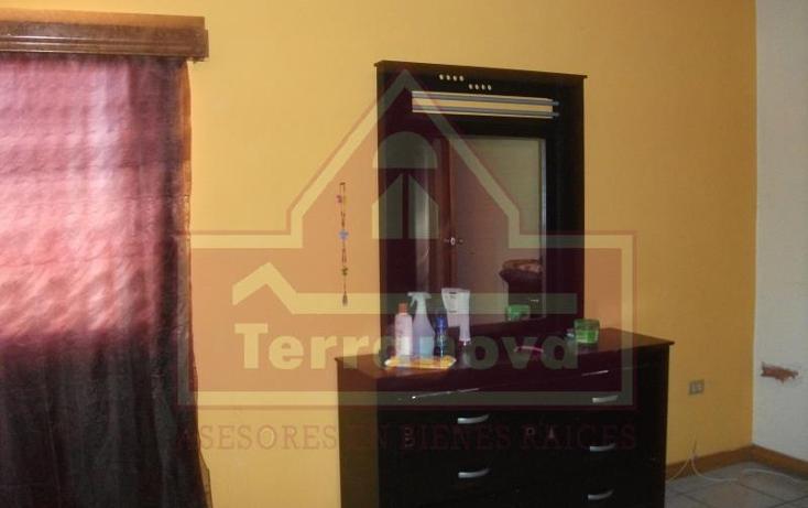 Foto de casa en venta en  , manuel bernardo aguirre, chihuahua, chihuahua, 527418 No. 11