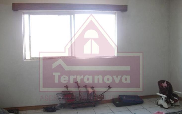 Foto de casa en venta en  , manuel bernardo aguirre, chihuahua, chihuahua, 527418 No. 13