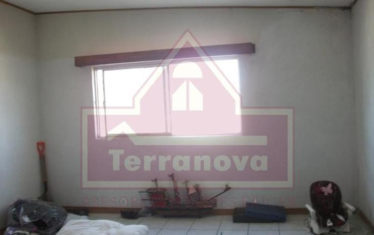 Foto de casa en venta en  , manuel bernardo aguirre, chihuahua, chihuahua, 527418 No. 14
