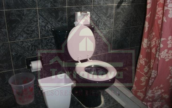 Foto de casa en venta en  , manuel bernardo aguirre, chihuahua, chihuahua, 527418 No. 15