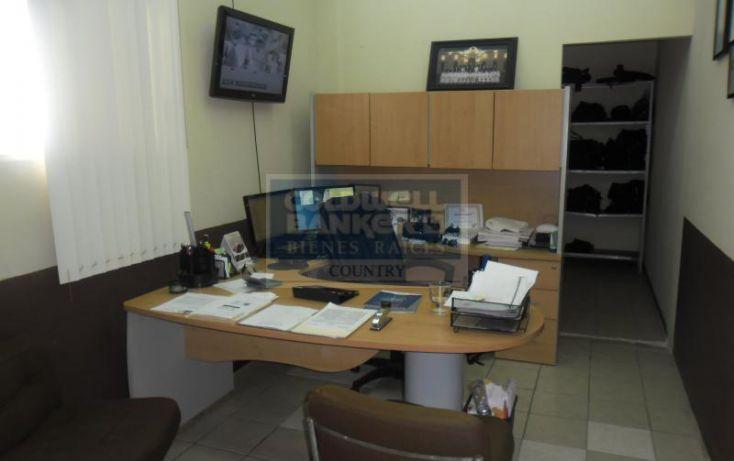 Foto de local en venta en manuel bonilla 453, jorge almada, culiacán, sinaloa, 403319 no 06