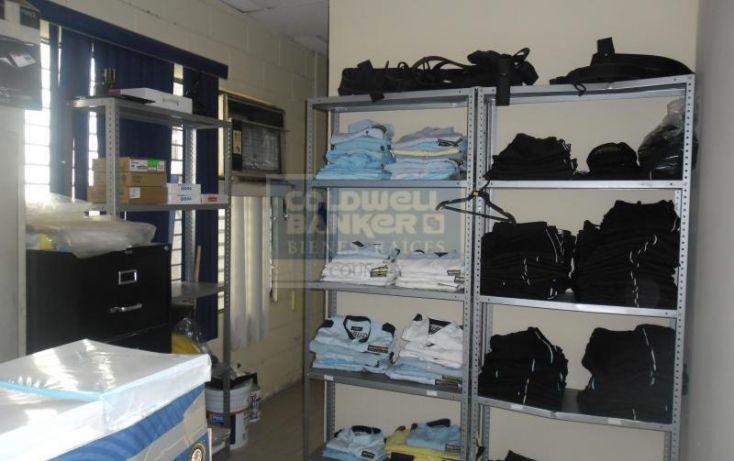 Foto de local en venta en manuel bonilla 453, jorge almada, culiacán, sinaloa, 403319 no 12