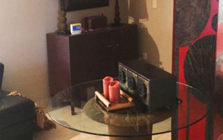 Foto de departamento en venta en manuel bonilla 5, centro, mazatlán, sinaloa, 1669200 no 08