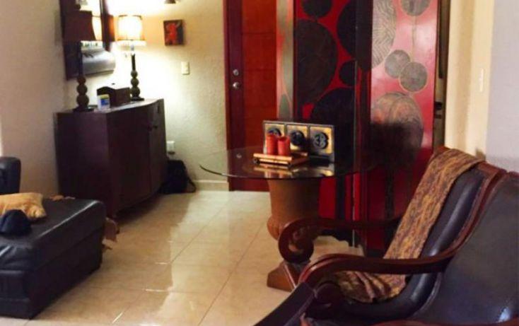 Foto de departamento en venta en manuel bonilla 5, centro, mazatlán, sinaloa, 1726240 no 06