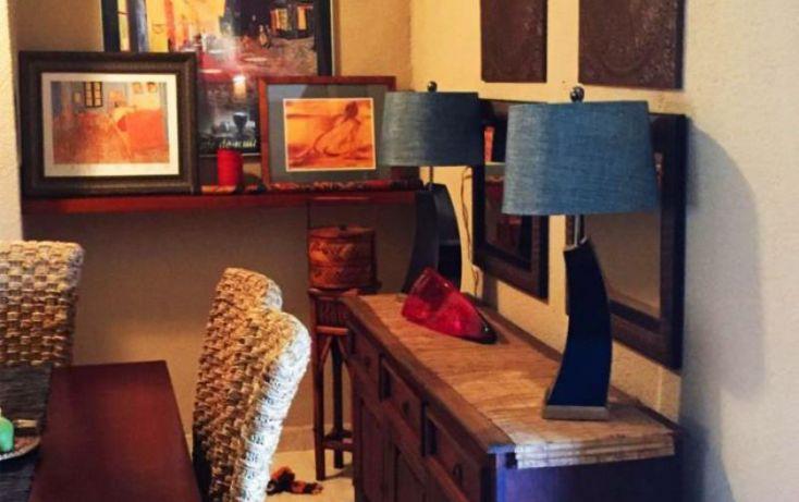 Foto de departamento en venta en manuel bonilla 5, centro, mazatlán, sinaloa, 1726240 no 07