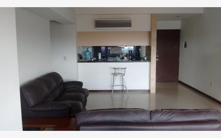 Foto de departamento en renta en  2235, lomas del country, guadalajara, jalisco, 2683273 No. 12