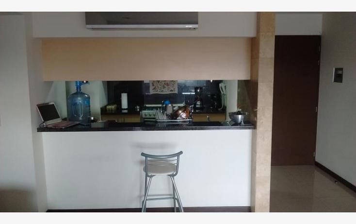 Foto de departamento en renta en  2235, lomas del country, guadalajara, jalisco, 2683273 No. 15