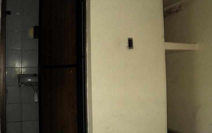 Foto de oficina en venta en  , manuel contreras, veracruz, veracruz de ignacio de la llave, 1988492 No. 07