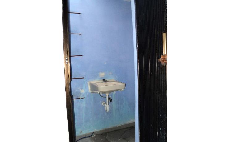 Foto de oficina en renta en  , manuel contreras, veracruz, veracruz de ignacio de la llave, 1988502 No. 12