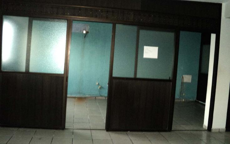 Foto de oficina en renta en  , manuel contreras, veracruz, veracruz de ignacio de la llave, 1988502 No. 13