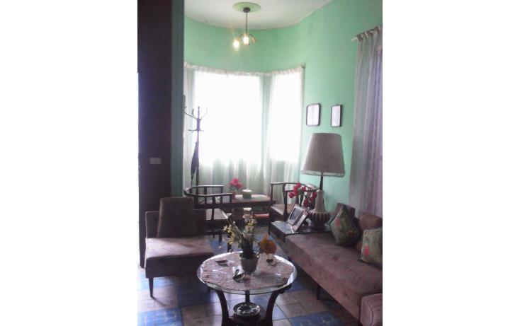 Foto de casa en venta en  , manuel contreras, veracruz, veracruz de ignacio de la llave, 2015812 No. 02