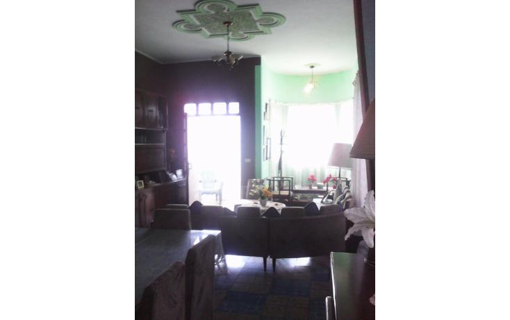 Foto de casa en venta en  , manuel contreras, veracruz, veracruz de ignacio de la llave, 2015812 No. 03