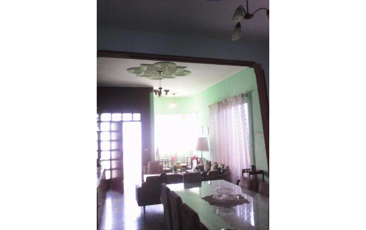 Foto de casa en venta en  , manuel contreras, veracruz, veracruz de ignacio de la llave, 2015812 No. 04
