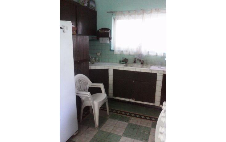 Foto de casa en venta en  , manuel contreras, veracruz, veracruz de ignacio de la llave, 2015812 No. 05